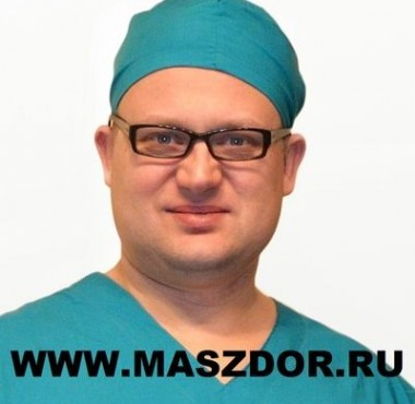 http://www.bodio.ru/uploads/service/323074beeed926bf9d79a98e3bbeb77e_preview.jpg
