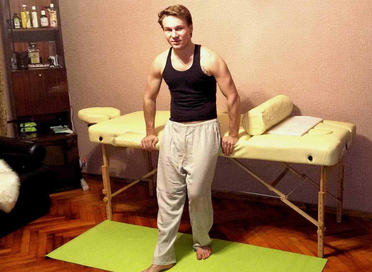 Эротический масаж часные обьявления измайлово 18 фотография